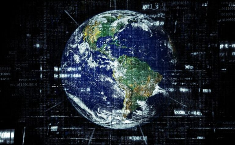 data economy Australia