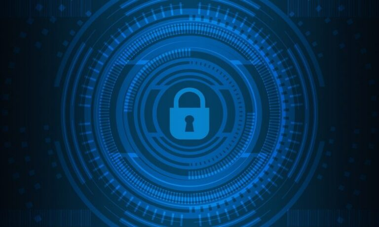 security best practices for business