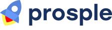 Prosple Logo