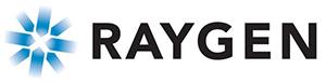 RayGen Logo